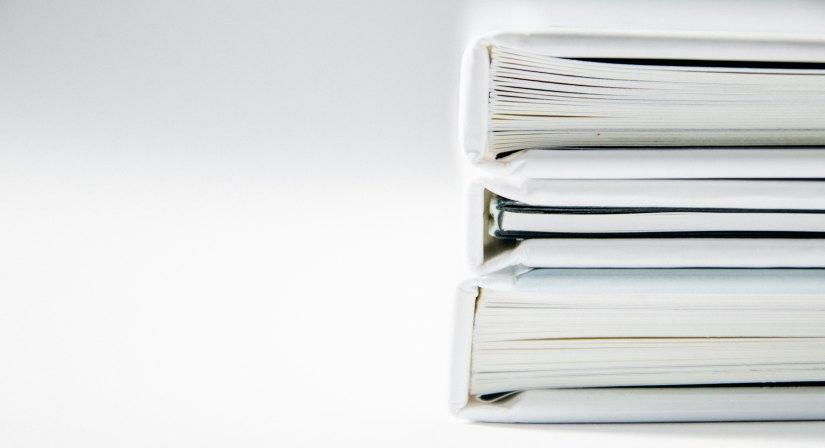 Rédaction de manuels de procédures
